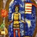 III. Béla, a legnagyobb Árpád-házi király
