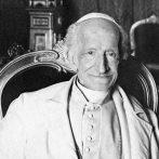 Gondolat, tanítás és ideológia – a Rerum novarum születése és hatása