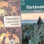 Hová tűntek a római rabszolgák? – Az ókori Róma témaköre általános iskolai tankönyvekben