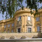 Kiállítások a cívisvárosban – újra nyitva a Déri Múzeum
