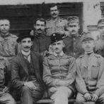 Az egyéni és kollektív történeti emlékezet lenyomata – Földváry László hadinaplója