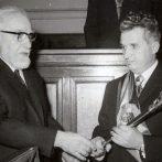 A román kommunizmus különös története (és szerencsétlen következményei)