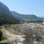 """Thermopülai-Szalamisz """"2500"""" – 3. rész: Az athéni flottaépítéstől a spártaiak thermopülai helytállásáig"""