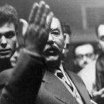 Kaposvártól a Kozma utcai börtön udvaráig – Nagy Imre politikai pályája