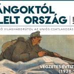 Érdekes és igényes – a Magyar História sorozat záróakkordja