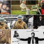 3*5 történelmi film a Netflixen – Segítünk választani