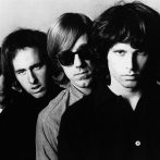 """""""A Sárkánygyíkkirály ceremóniája"""" – Jim Morrison arcai, pályafutása és hagyatéka"""