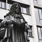 Az integrálszámítást megalapozó(?) polihisztor – Gottfried Wilhelm Leibniz élete