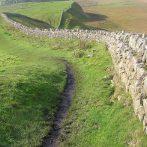 A római limes – Áthatolthatatlan védőfal vagy átjárható zöldhatár?