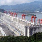 A kínai vízgazdálkodás és a Három-szurdok gát története