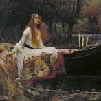 Vágyott szépség – Preraffaelita gyöngyszemek a Nemzeti Galériában