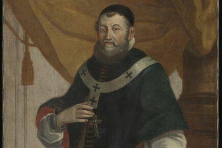 Szelepchény György