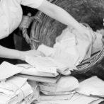 Történelemesszék alternatívája: fiktív magánlevelek