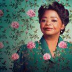 Self Made – Madam C. J. Walker útja az első millióhoz