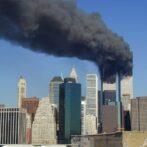 9/11 – húsz év után