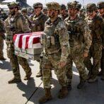 Afganisztán ma – Húsz év háború a semmiért?
