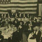 Lovaglóostortól a kardpárbajon át a banquettek világáig. Az amerikai–magyar diplomáciai kapcsolatrendszer korai története