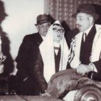 """""""Zsidónak lenni nem könnyű…"""" A komáromi zsidóság identitásváltozásai Holczer Pál élettörténete tükrében"""