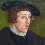 Egymásra utalva. I. Ferdinánd és a magyar rendek kapcsolattörténete 1521–1541