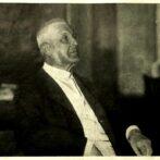 Polgárfiúból háromszoros miniszterelnök – Wekerle Sándor emlékére