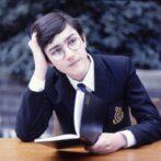 A 13 és ¾ éves Adrian Mole titkos naplója – A Thatcher-korszak gyerekszemmel