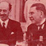 A két világháború közti időszak legnagyobb hatású főpolgármestere – Ripka Ferenc pályája