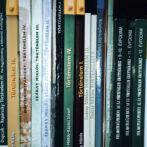 A történelemdidaktikáról, más néven tantárgy-pedagógiáról vagy szakmódszertanról – dióhéjban