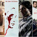 Ötkarikás történetek – filmajánló