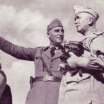 Pietro Badoglio – a tábornok, aki Mussolini utódja lett