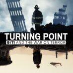 Újat mondani 9/11-ről? – A Turning Point dokumentumfilmről