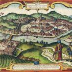 A (ki)útkeresés viszontagságos évtizedei a királyi Magyarországon és Erdélyben