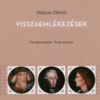 Mályusz Elemér nyomában – Könyvbemutató az evangélikus székházban