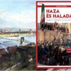 Kinek ajánljuk? Mindenkinek! – A Magyar História sorozat hatodik kötete