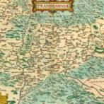 Az erdélyi országtudat: a transzilvanizmus a kora újkorban