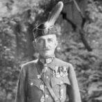 Nagy Pál tábornok szerepe IV. Károly második restaurációs kísérletének megakadályozásában