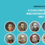 Aktuálisan, közérthetően és röviden a dualizmusról – Podcast-beszámoló