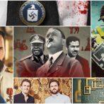 Az 5 legjobb történelmi dokumentumfilm most a Netflixen