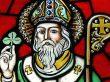 """""""Szent Patrik napján mindenki ír"""" – egy ünnep története"""