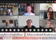 A jövő középkorászai – Beszámoló a Középkorral foglalkozó doktoranduszok konferenciájáról
