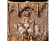 IV. Béla nyomában Dalmáciában